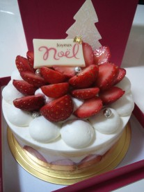 NCM_0362